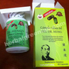 Dr Ming Slimming Products