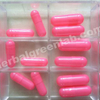 OEM Sex Enhancer Pills For Male China Supplier Of Sex Products